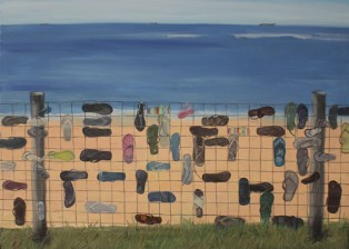 Moffat-Beach-Fence
